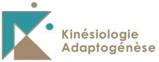 Kinésiologue à Toulouse
