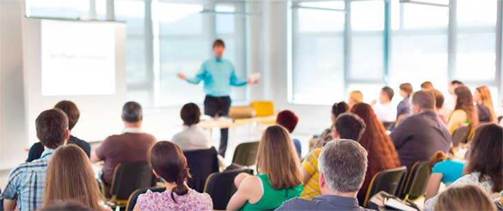 Conférences Kinésiologue à Toulouse