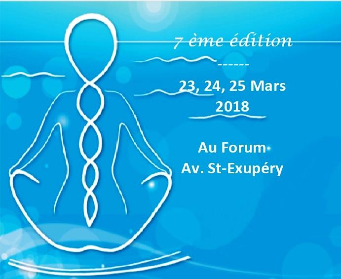 Forum-bien-etre-graulhet-kinesiologie